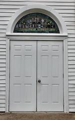 st pauls lutheran school gb
